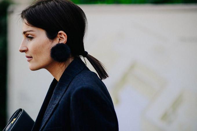 Le-21eme-Adam-Katz-Sinding-Irina-Linovich-Paris-Fashion-Week-Spring-Summer-2018_AKS3323-900x600