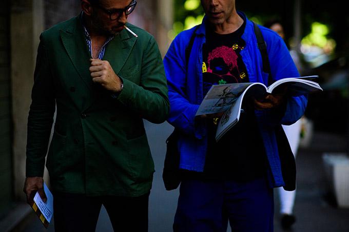 Le-21eme-Adam-Katz-Sinding-Nick-Sullivan-Markus-Ebner-Milan-Mens-Fashion-Week-Mens-Spring-Summer-2017_AKS0956
