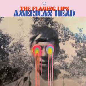 The-Flaming-Lips-American-Head