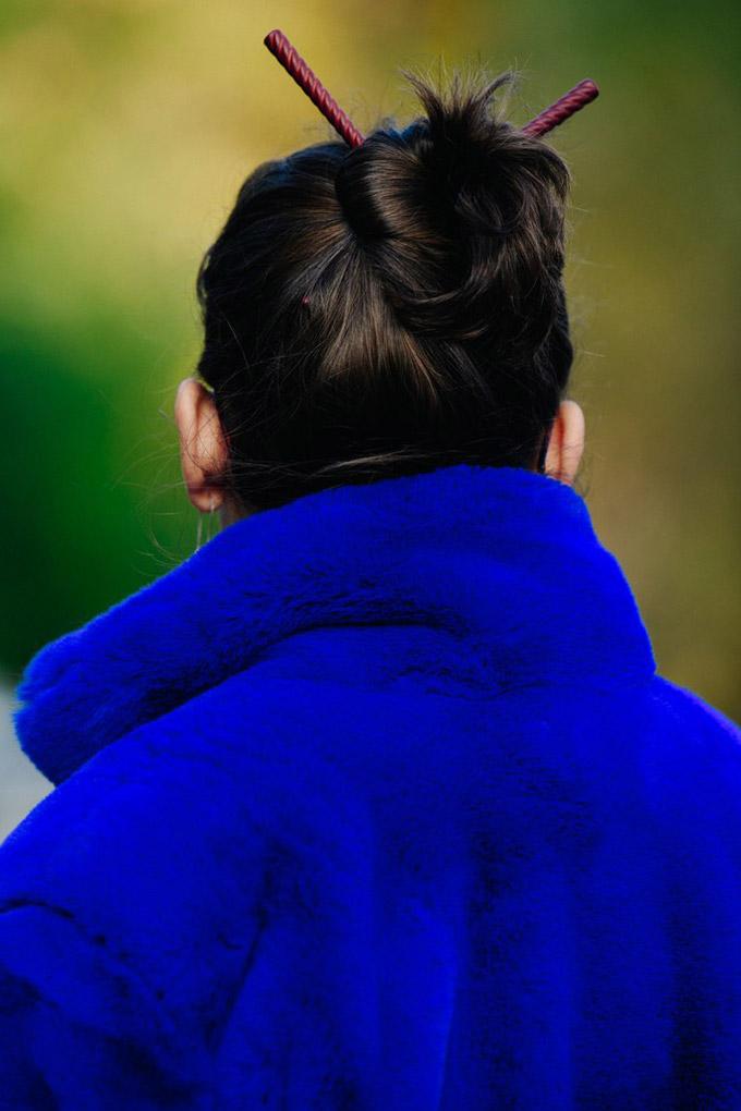 Adam-Katz-Sinding-W-Magazine-Mercedes-Benz-Fashion-Week-Tbilisi-Spring-Summer-2019_AKS2721