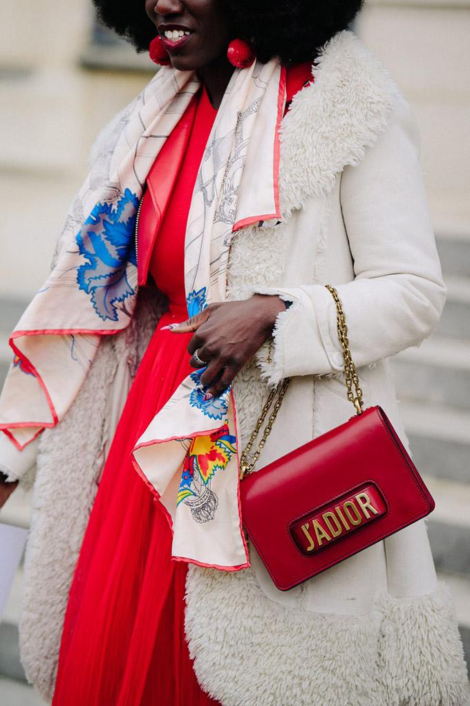 Le-21eme-Adam-Katz-Sinding-After-Christian-Dior-Paris-Fashion-Week-Fall-Winter-2018-2019_AKS8765-900x1350