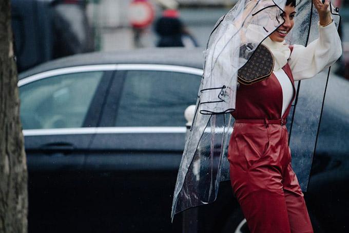 Le-21eme-Adam-Katz-Sinding-After-Loewe-Paris-Fashion-Week-Fall-Winter-2018-2019_AKS8710-900x600