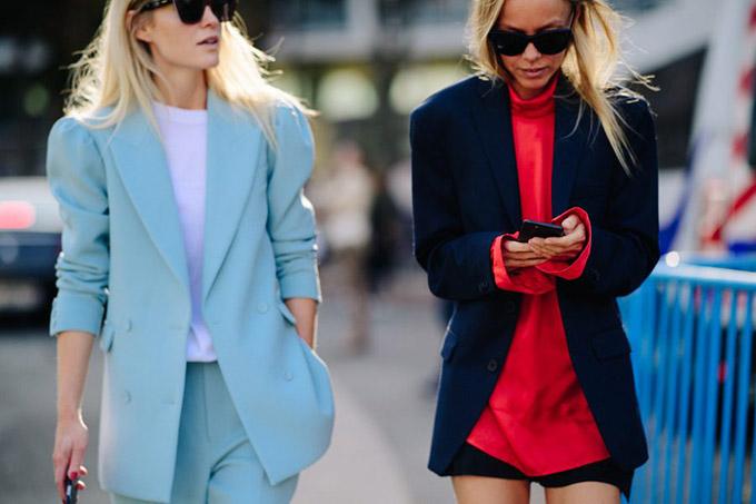 Le-21eme-Adam-Katz-Sinding-After-Loewe-Paris-Fashion-Week-Spring-Summer-2018_AKS2738-900x600