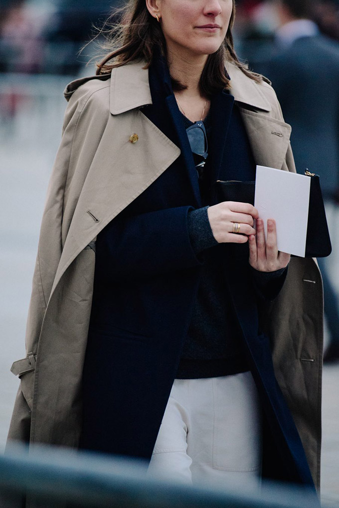 Le-21eme-Adam-Katz-Sinding-After-Louis-Vuitton-Paris-Fashion-Week-Fall-Winter-2018-2019_AKS6655-900x1350