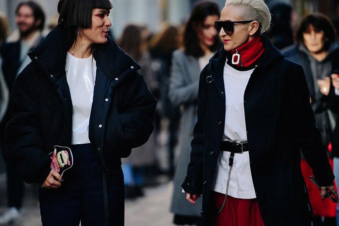 Le-21eme-Adam-Katz-Sinding-After-Molly-Goddard-London-Fashion-Week-Fall-Winter-2018-2019_AKS0098-900x600