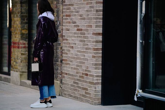 Le-21eme-Adam-Katz-Sinding-After-Molly-Goddard-London-Fashion-Week-Fall-Winter-2018-2019_AKS0264-900x600