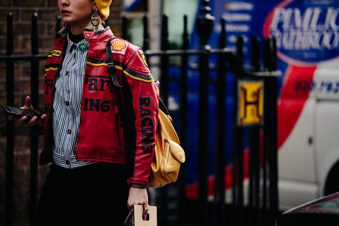 Le-21eme-Adam-Katz-Sinding-After-Mulberry-London-Fashion-Week-Fall-Winter-2018-2019_AKS6611-900x600