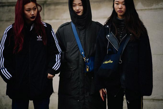 Le-21eme-Adam-Katz-Sinding-After-Y-3-Paris-Fashion-Week-Mens-Fall-Winter-2018_AKS7268-900x600
