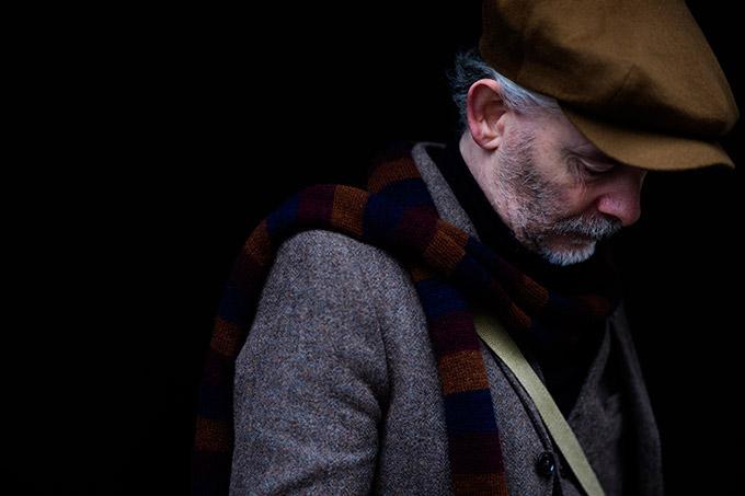 Le-21eme-Adam-Katz-Sinding-The-Strand-London-Fashion-Week-Mens-Fall-Winter-2017-2018_AKS2360