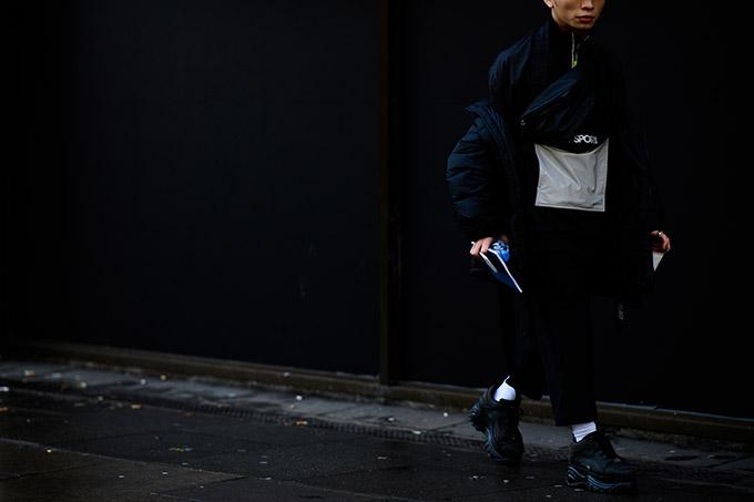 Le-21eme-Adam-Katz-Sinding-The-Strand-London-Fashion-Week-Mens-Fall-Winter-2017-2018_AKS5331
