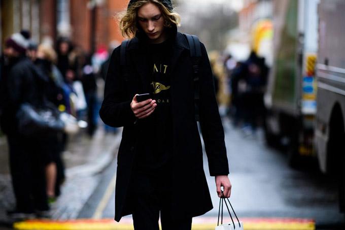 Le-21eme-Adam-Katz-Sinding-Ville-Sydfors-London-Fashion-Week-Mens-Fall-Winter-2017-2018_AKS5013-900x600