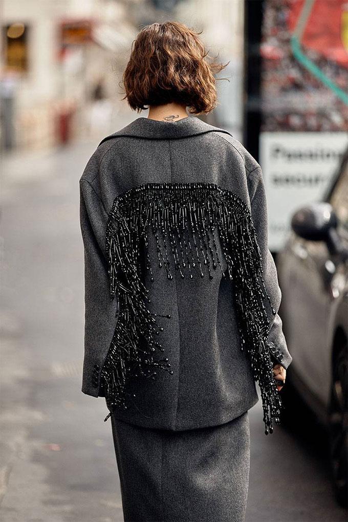 milan-fashion-week-street-style-spring-2021-289341-1601340977254-image.900x0c