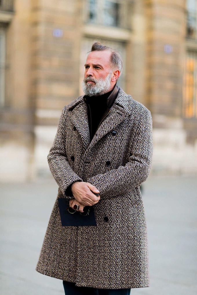 street-style-mens-fashion-week-paris-43.nocrop.w840.h1330.2x