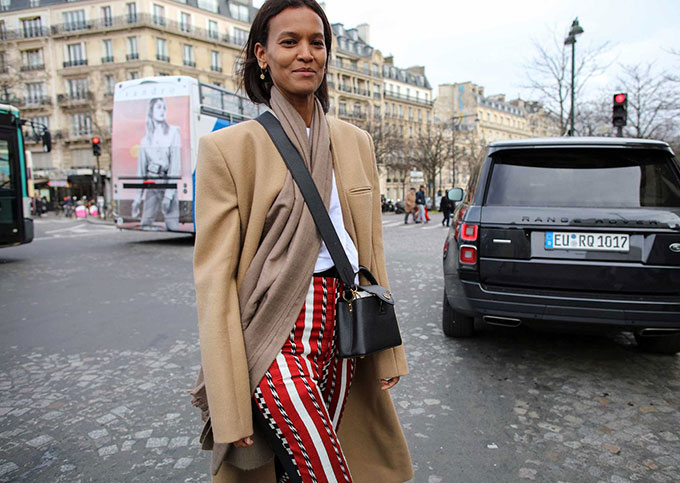 12-paris-street-style-phil-oh-day-5