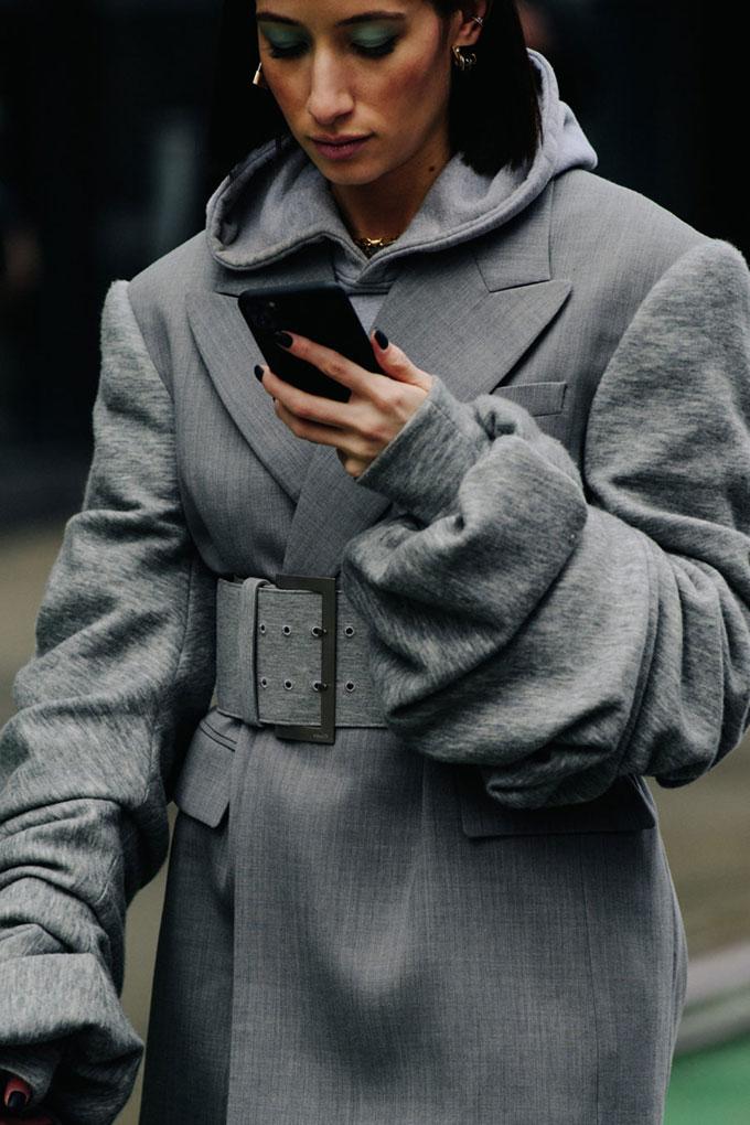 Adam-Katz-Sinding-Alexander-Guerain-New-York-Fashion-Week-Fall-Winter-2020-2021-New-York-City-New-York-USA_AKS9847-900x1350