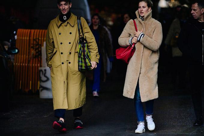 Le-21eme-Adam-Katz-Sinding-After-Marques-Almeida-London-Fashion-Week-Fall-Winter-2018-2019_AKS3591-900x600