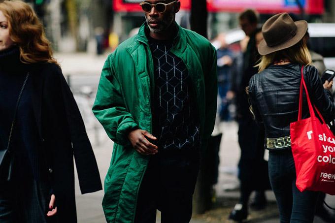 Le-21eme-Adam-Katz-Sinding-After-Molly-Goddard-London-Fashion-Week-Spring-Summer-2018_AKS6259-900x600