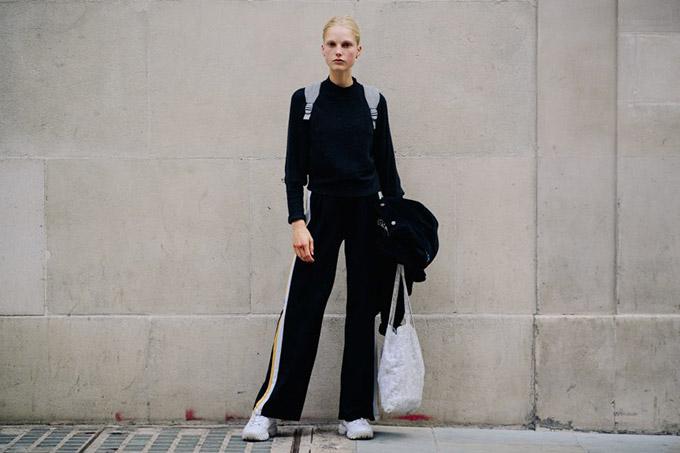 Le-21eme-Adam-Katz-Sinding-Kirin-Dejonckheere-London-Fashion-Week-Spring-Summer-2018_AKS8096-900x600
