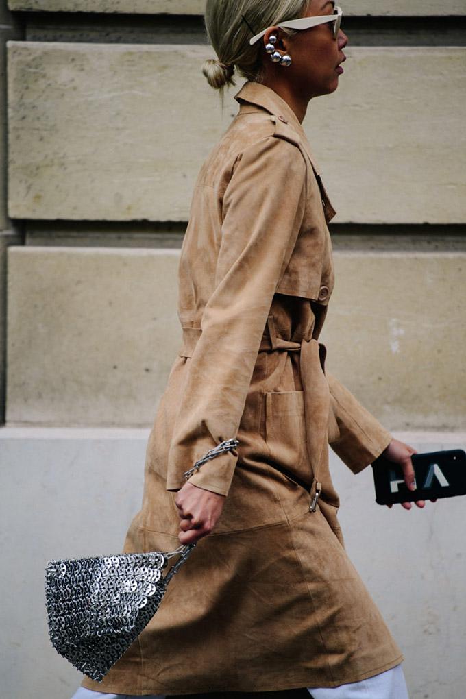 Adam-Katz-Sinding-Vanessa-Hong-Paris-Fashion-Week-Fall-Winter-2019-2020_AKS0597-900x1350
