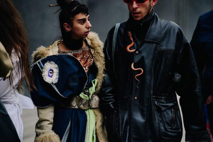 Adam-Katz-Sinding-W-Magazine-Tbilisi-Fashion-Week-Spring-Summer-2019_AKS0712