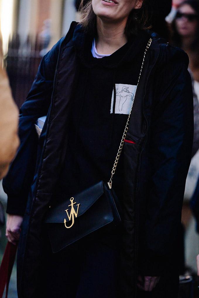 Le-21eme-Adam-Katz-Sinding-After-JW-Anderson-London-Fashion-Week-Fall-Winter-2018-2019_AKS8773-900x1350