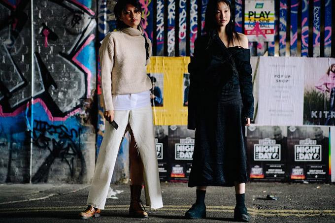 Le-21eme-Adam-Katz-Sinding-After-Marques-Almeida-London-Fashion-Week-Spring-Summer-2018_AKS4107-900x600