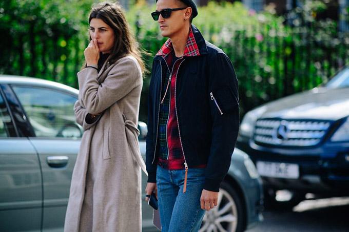 Le-21eme-Adam-Katz-Sinding-After-Simone-Rocha-London-Fashion-Week-Spring-Summer-2018_AKS7429-900x600