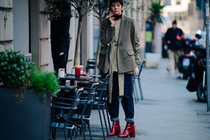 Le-21eme-Adam-Katz-Sinding-Before-Emporio-Armani-Milan-Fashion-Week-Mens-Fall-Winter-2018_AKS6488-900x600