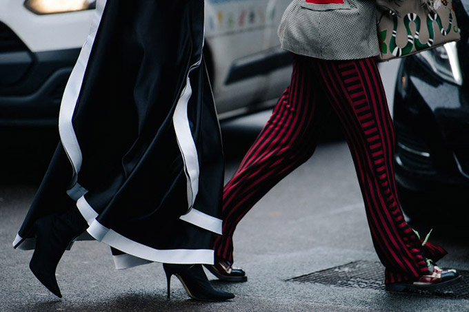Le-21eme-Adam-Katz-Sinding-Before-Eudon-Choi-London-Fashion-Week-Fall-Winter-2018-2019_AKS5295-900x600