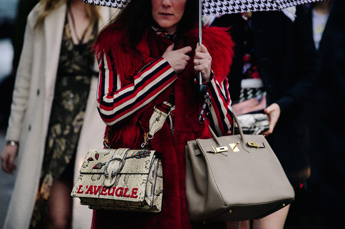 Le-21eme-Adam-Katz-Sinding-Before-Marques-Almeida-London-Fashion-Week-Fall-Winter-2018-2019_AKS2939-900x600