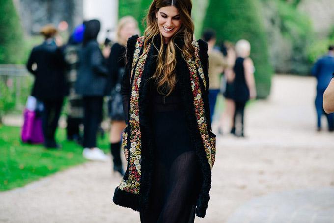 Le-21eme-Adam-Katz-Sinding-Bianca-Brandolini-d-Adda-Paris-Fashion-Week-Spring-Summer-2018_AKS9015-900x600