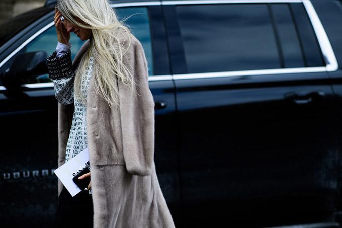 Le-21eme-Adam-Katz-Sinding-Sarah-Harris-New-York-Fashion-Week-Fall-Winter-2017-2018_AKS1425-900x600