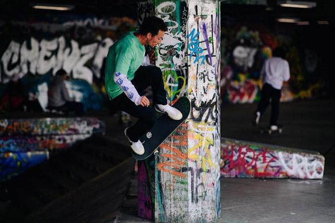Le-21eme-Adam-Katz-Sinding-Southbank-Skatepark-London-Fashion-Week-Spring-Summer-2018_AKS9844-900x600