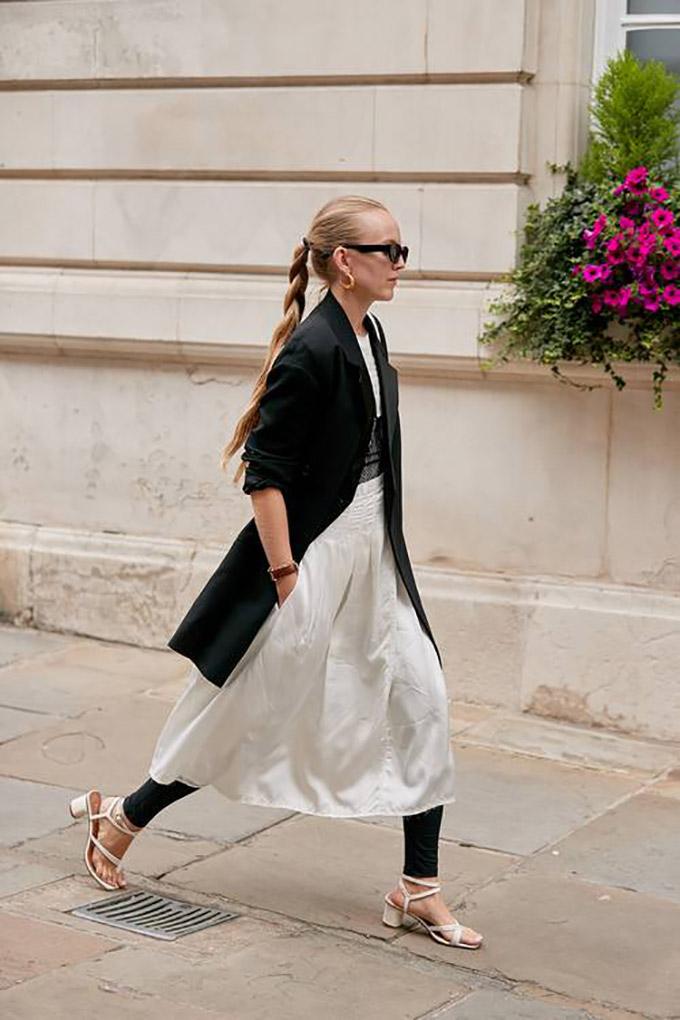 london-fashion-week-street-style-spring-2020-282504-1568759021681-image.500x0c