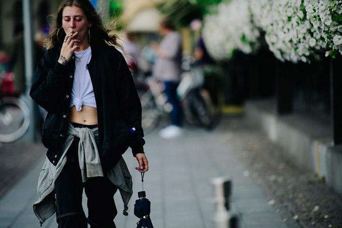 Adam-Katz-Sinding-After-The-Swedish-School-of-Textiles-Fashion-Week-Stockholm-Spring-Summer-2019_AKS4053-900x600