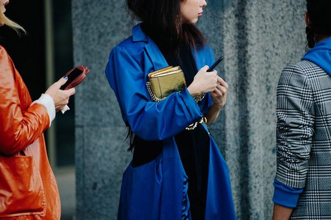 Adam-Katz-Sinding-Before-Aka-Prodiashvili-Mercedes-Benz-Fashion-Week-Tbilisi-Spring-Summer-2019_AKS5792-900x600