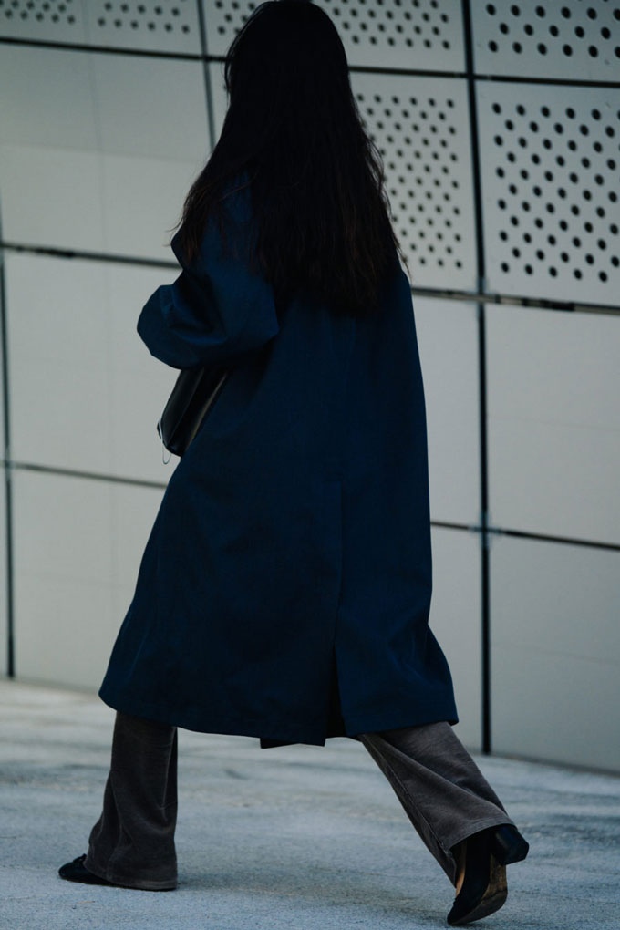 Adam-Katz-Sinding-Dongdaemun-Design-Plaza-Seoul-Fashion-Week-Spring-Summer-2020-Seoul-South-Korea_AKS8890-900x1350