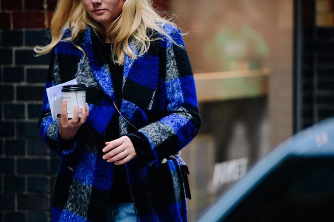 Le-21eme-Adam-Katz-Sinding-After-Fashion-East-London-Fashion-Week-Fall-Winter-2018-2019_AKS1922-900x600