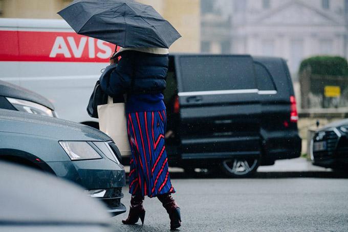 Le-21eme-Adam-Katz-Sinding-After-Loewe-Paris-Fashion-Week-Fall-Winter-2018-2019_AKS8533-900x600