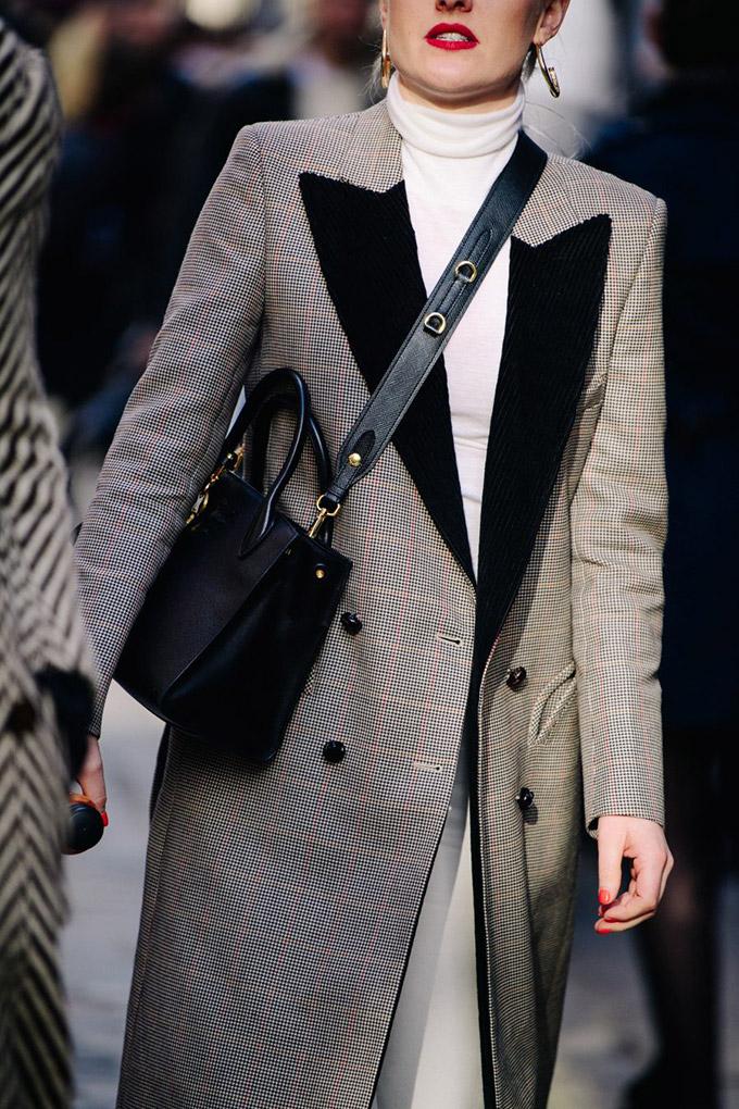 Le-21eme-Adam-Katz-Sinding-After-Molly-Goddard-London-Fashion-Week-Fall-Winter-2018-2019_AKS9968-900x1350