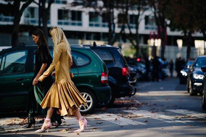 Le-21eme-Adam-Katz-Sinding-Giorgia-Tordini-Ada-Kokosar-Paris-Fashion-Week-Spring-Summer-2018_AKS2764-900x600