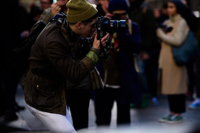 Le-21eme-Adam-Katz-Sinding-Robert-Spangle-London-Fashion-Week-Mens-Fall-Winter-2017-2018_AKS0645-900x600