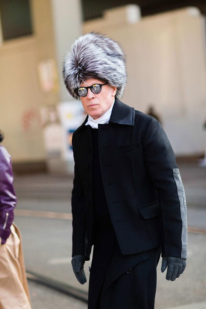 street-style-mens-fashion-week-paris-27.nocrop.w840.h1330.2x