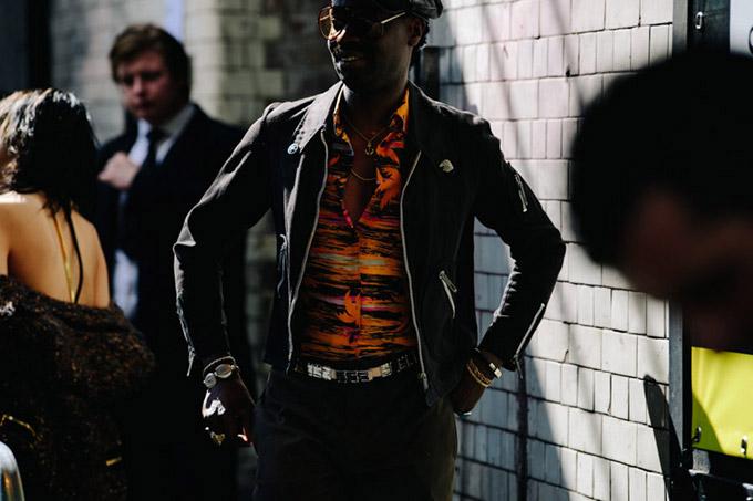 Adam-Katz-Sinding-After-John-Lawrence-Sullivan-London-Fashion-Week-Mens-Spring-Summer-2020_AKS2192-900x600