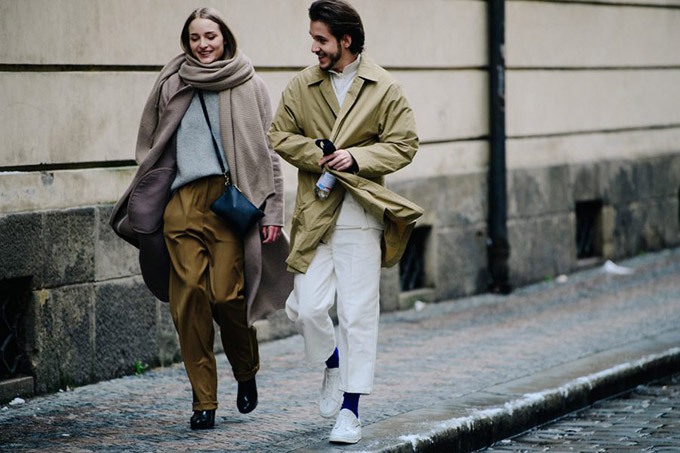 Le-21eme-Adam-Katz-Sinding-Clam-Gallasuv-palac-Mercedes-Benz-Prague-Fashion-Week-Fall-Winter-2018-2019_AKS2934-900x600